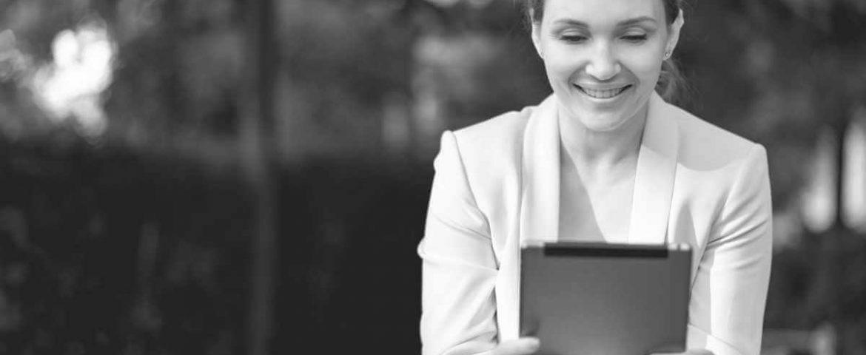 Managing your recruitment process through coronavirus