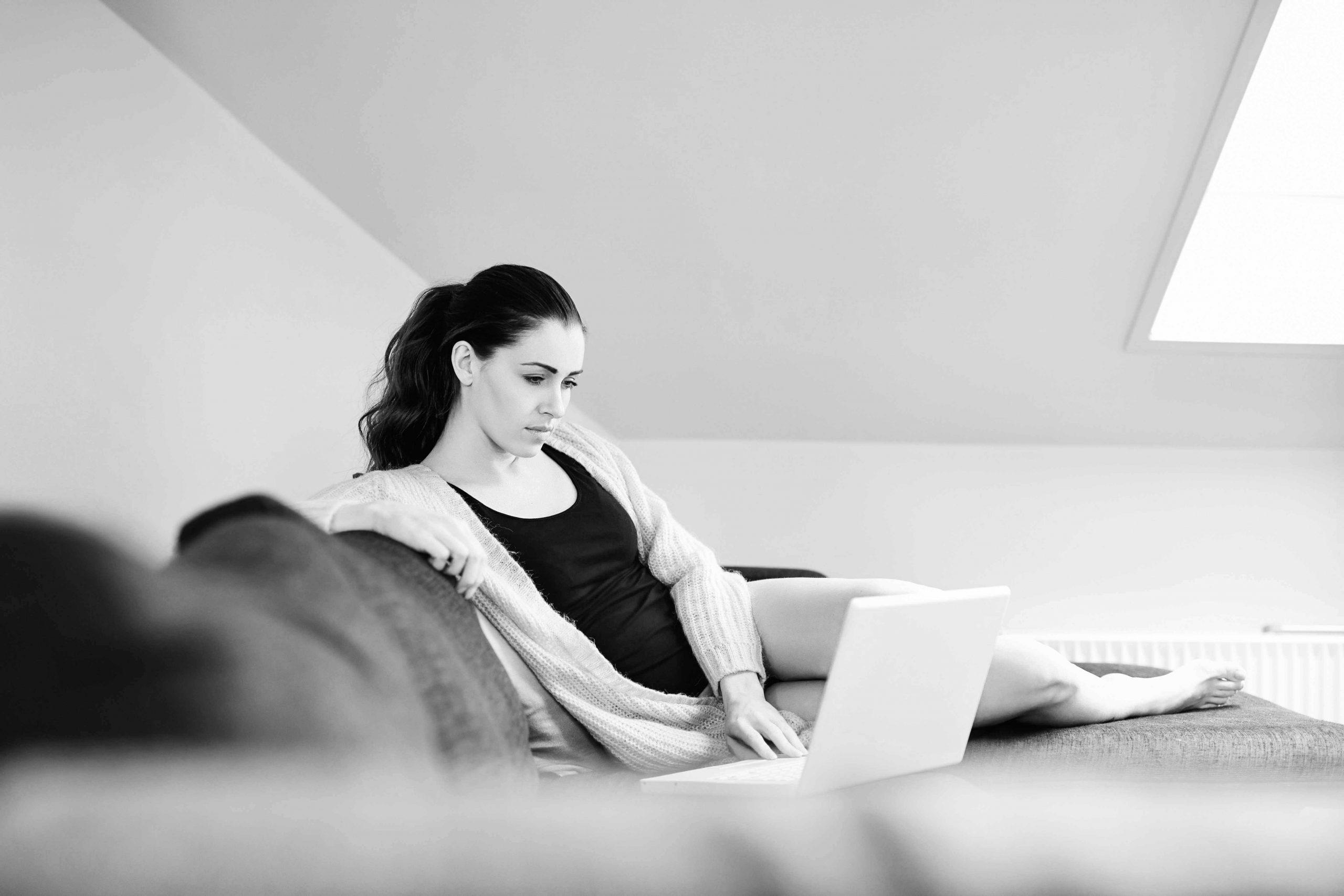 Stop procrastinating! 3 ways to kick your productivity into gear.