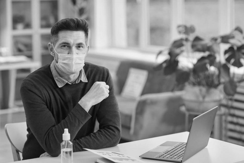 Career plan post-pandemic