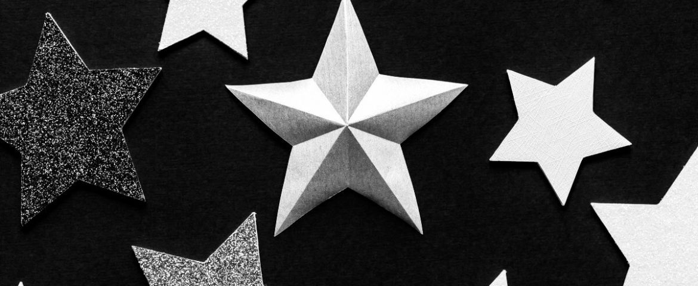 Using the STAR method in job interviews