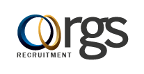 RGS Recruitment - A New Recruitment Model